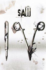 Saw IV