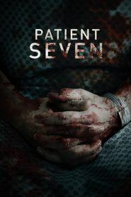 Patient Seven