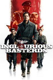 Inglourious Basterds
