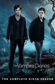 The Vampire Diaries: Season 8