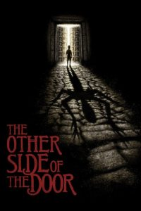 The Other Side of the Door
