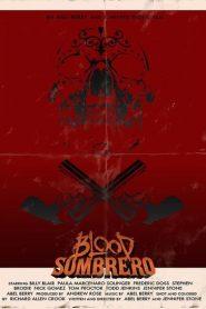 Blood Sombrero