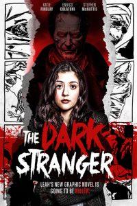 The Dark Stranger