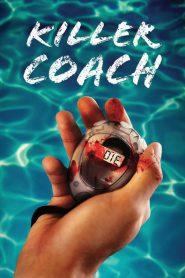 Killer Coach