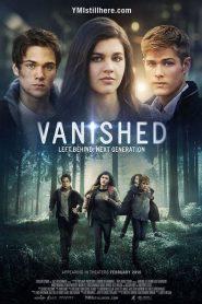 Left Behind: Vanished: Next Generation