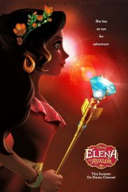 Elena of Avalor: Season 1