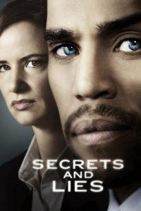 Secrets and Lies: Season 2