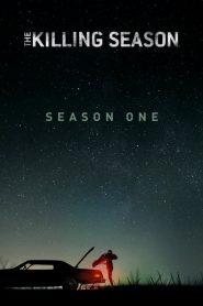 The Killing Season: Season 1
