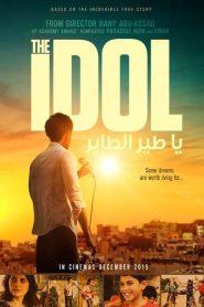 The Idol