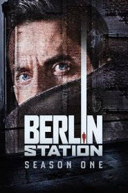 Berlin Station: Season 1