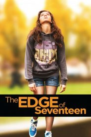 The Edge of Seventeen