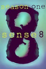 Sense8: Season 2