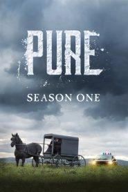 Pure: Season 1