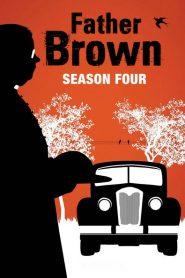 Father Brown: Season 5