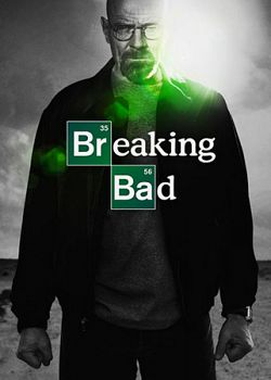 Breaking Bad The Movie