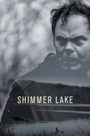 Shimmer Lake