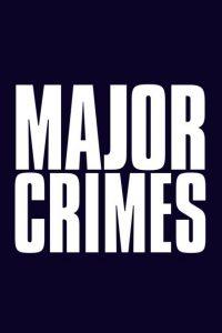 Major Crimes: Season 6