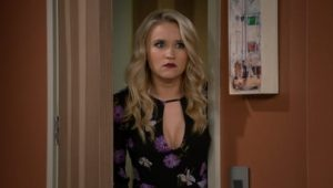 Young & Hungry: 5×14