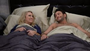 Young & Hungry: 5×11