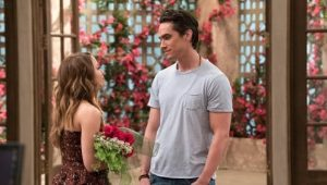 Young & Hungry: 5×16