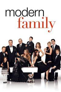 Modern Family: Season 10