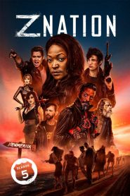 Z Nation: Season 5