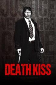 Death Kiss