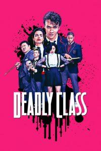 Deadly Class
