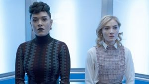 The Gifted: 2×15