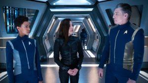 Star Trek: Discovery: 2×5