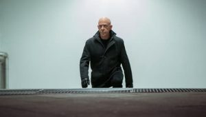 Counterpart: 2×10