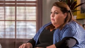 This Is Us: 3×11