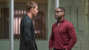 This Is Us: 3×16