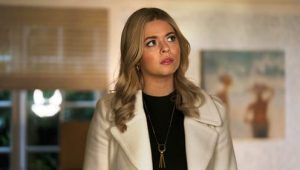 Pretty Little Liars: The Perfectionists: 1×1