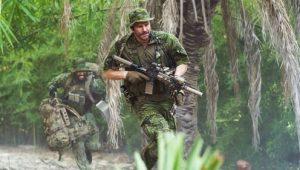 SEAL Team: 2×18