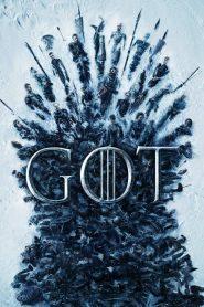 Watch Game of Thrones 2011 Full TV-Series | Hd TV-Series