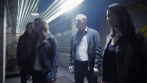 Marvel's Agents of S.H.I.E.L.D.: 6×2