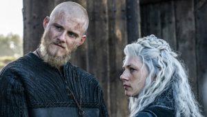 Vikings: 6×1