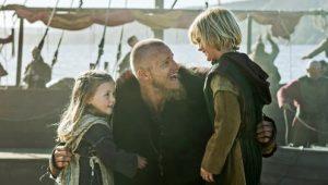 Vikings: 6×2