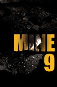 Mine 9