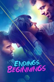 Endings, Beginnings
